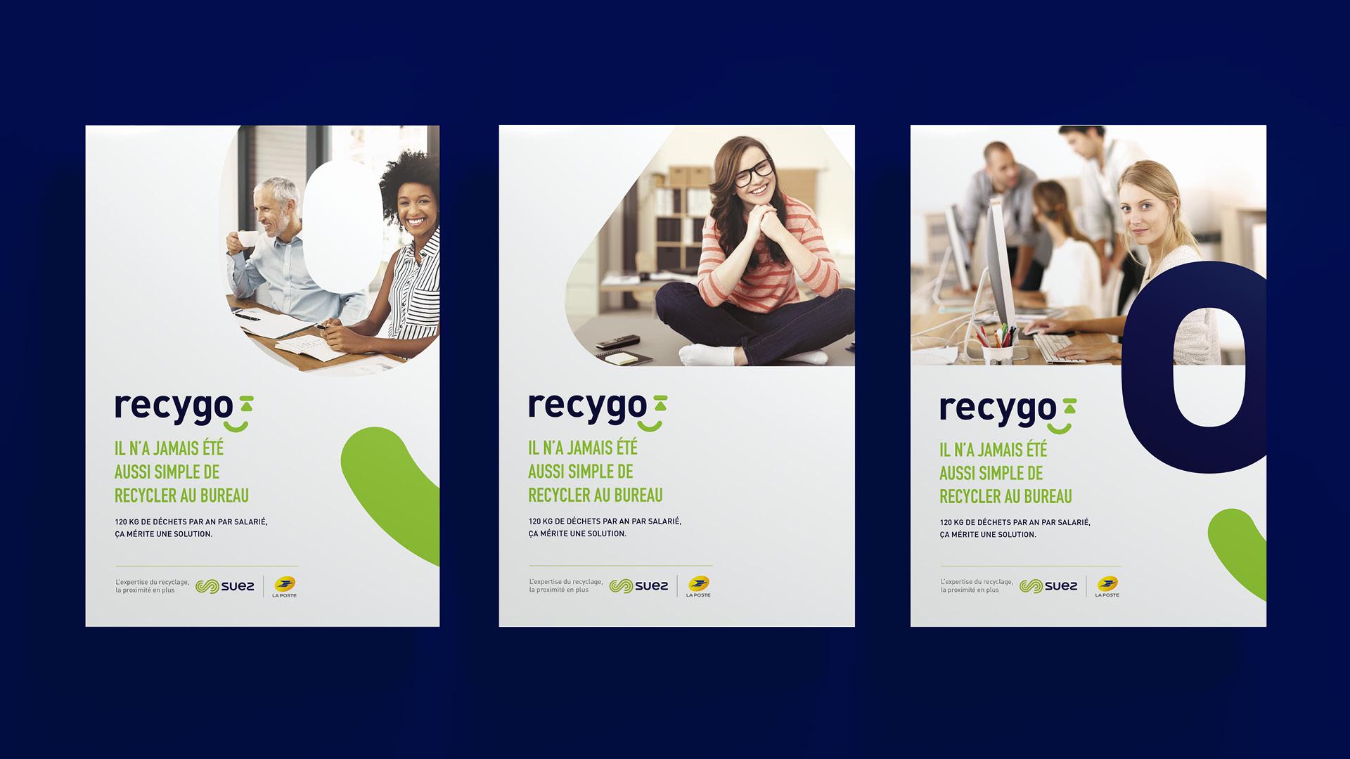 recygo_casclient_17