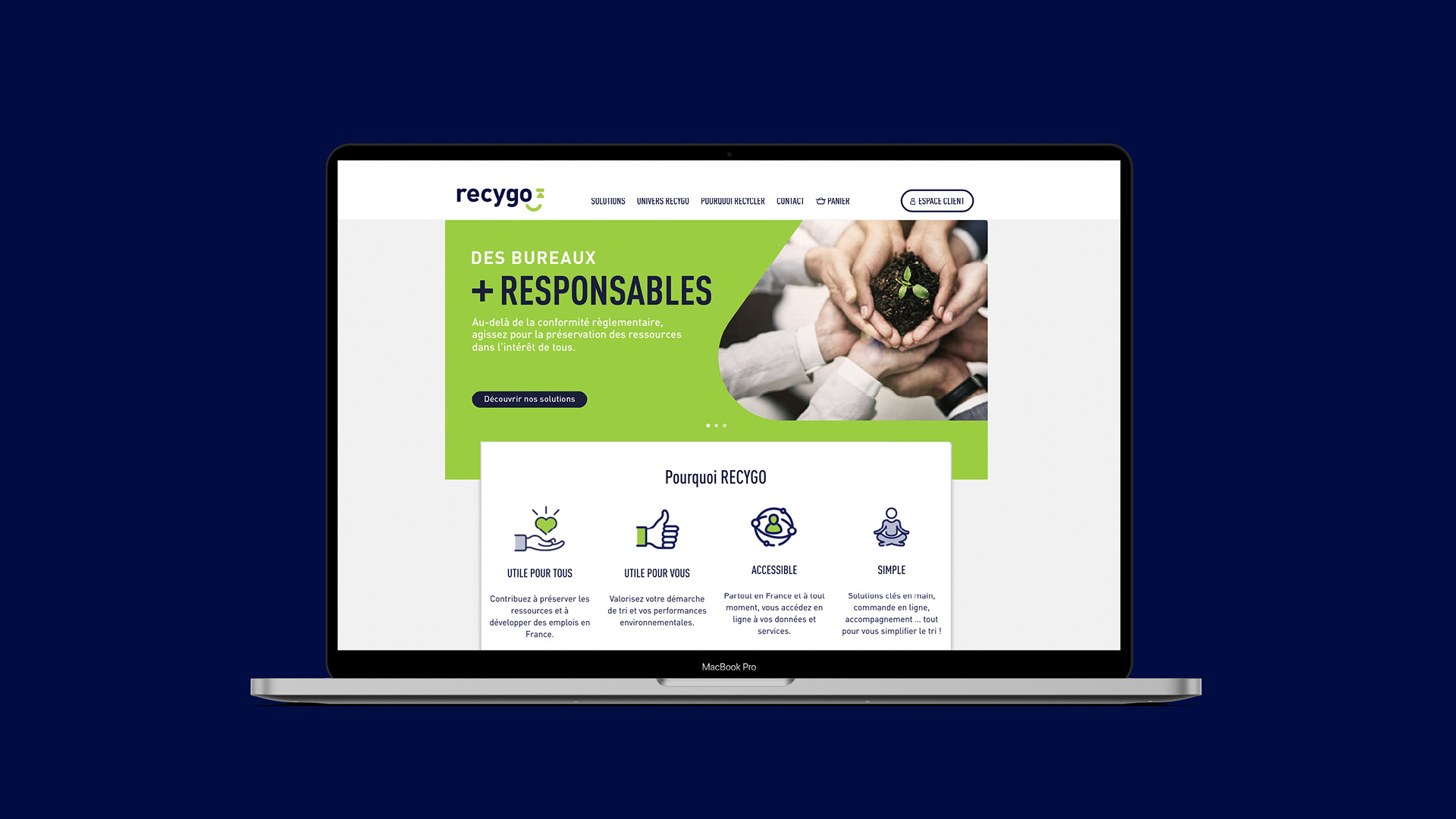 recygo_casclient_20