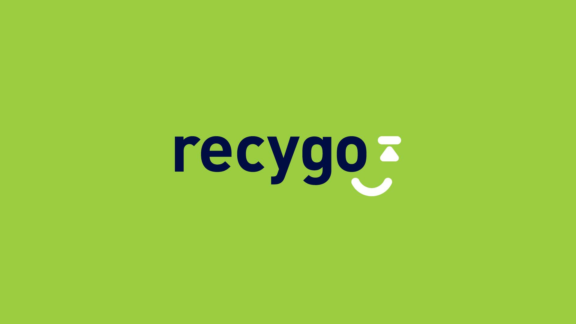 recygo_vignette_1
