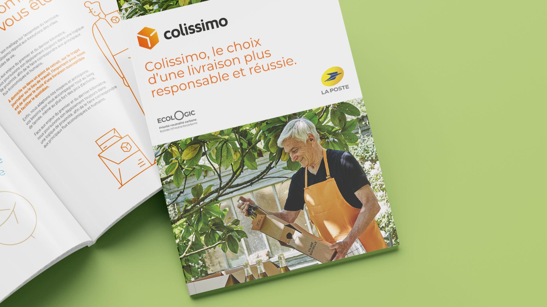 colissimo_casclient21