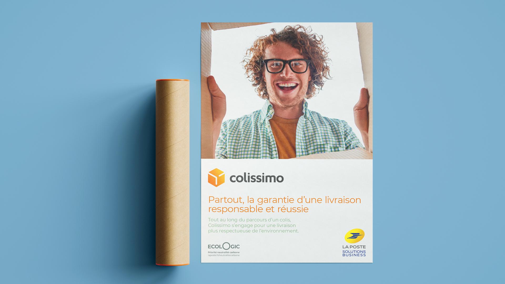 colissimo_casclient22