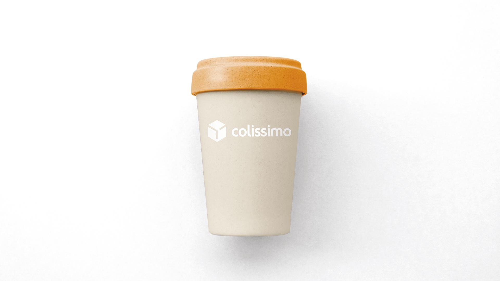 colissimo_casclient26
