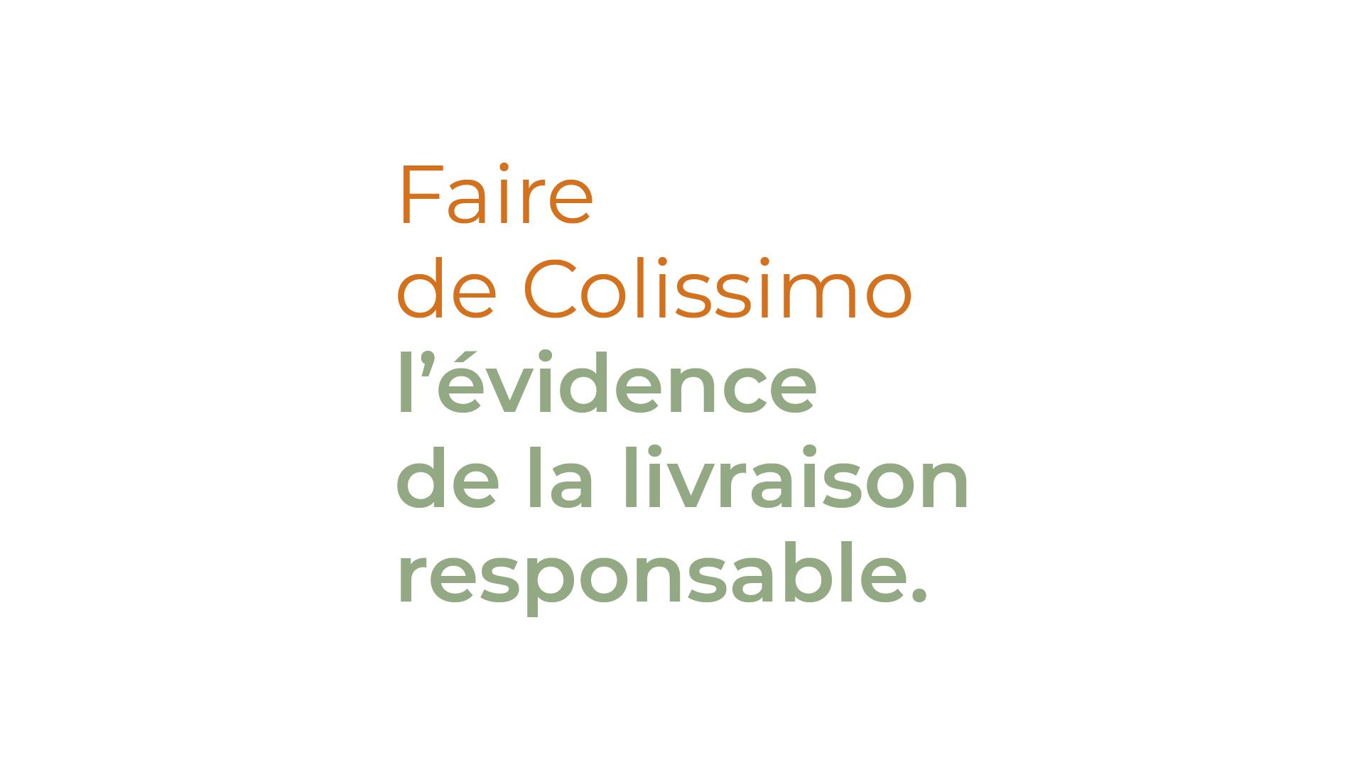 colissimo_casclient6