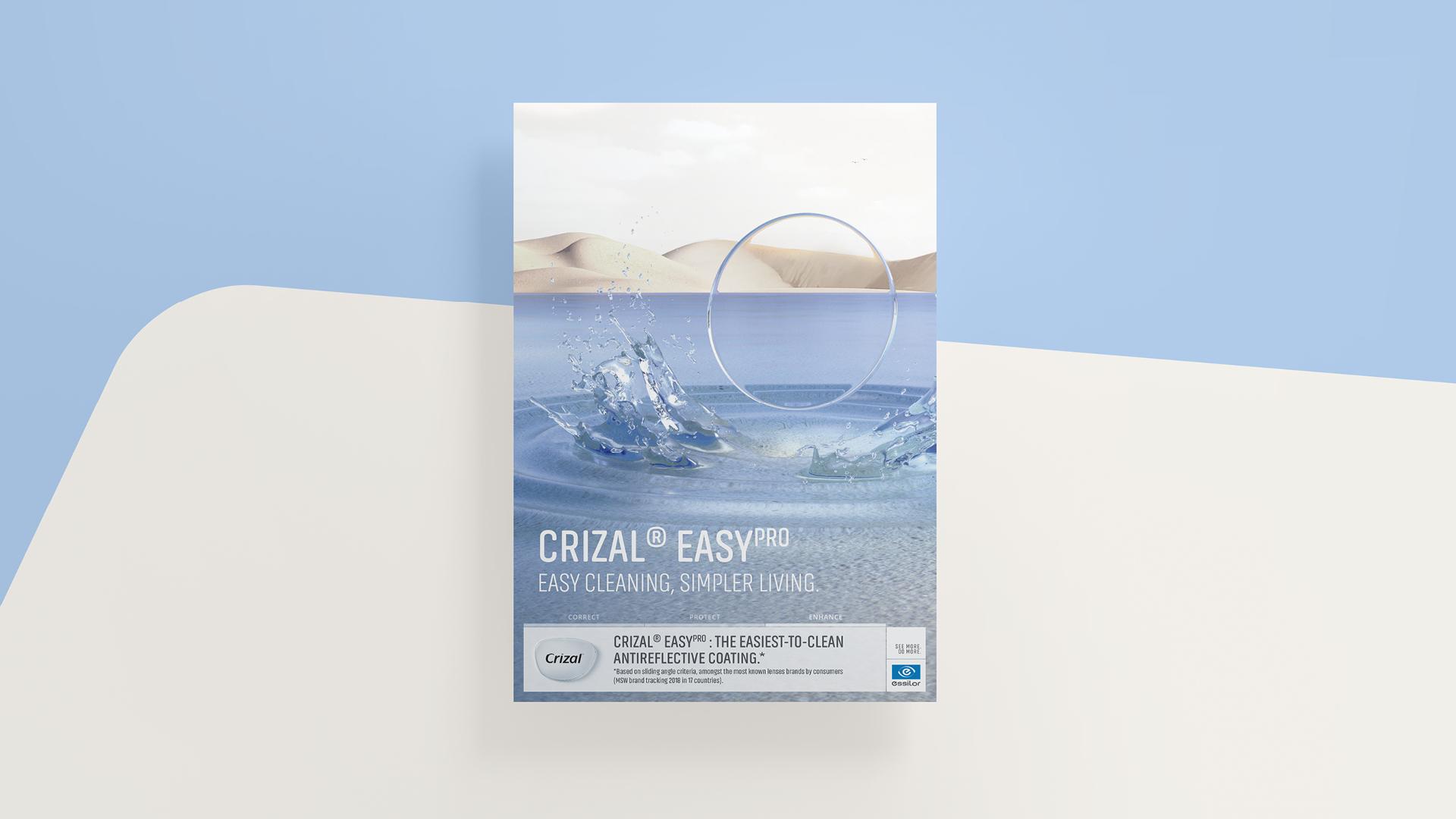 crizaleasypro_casclient10