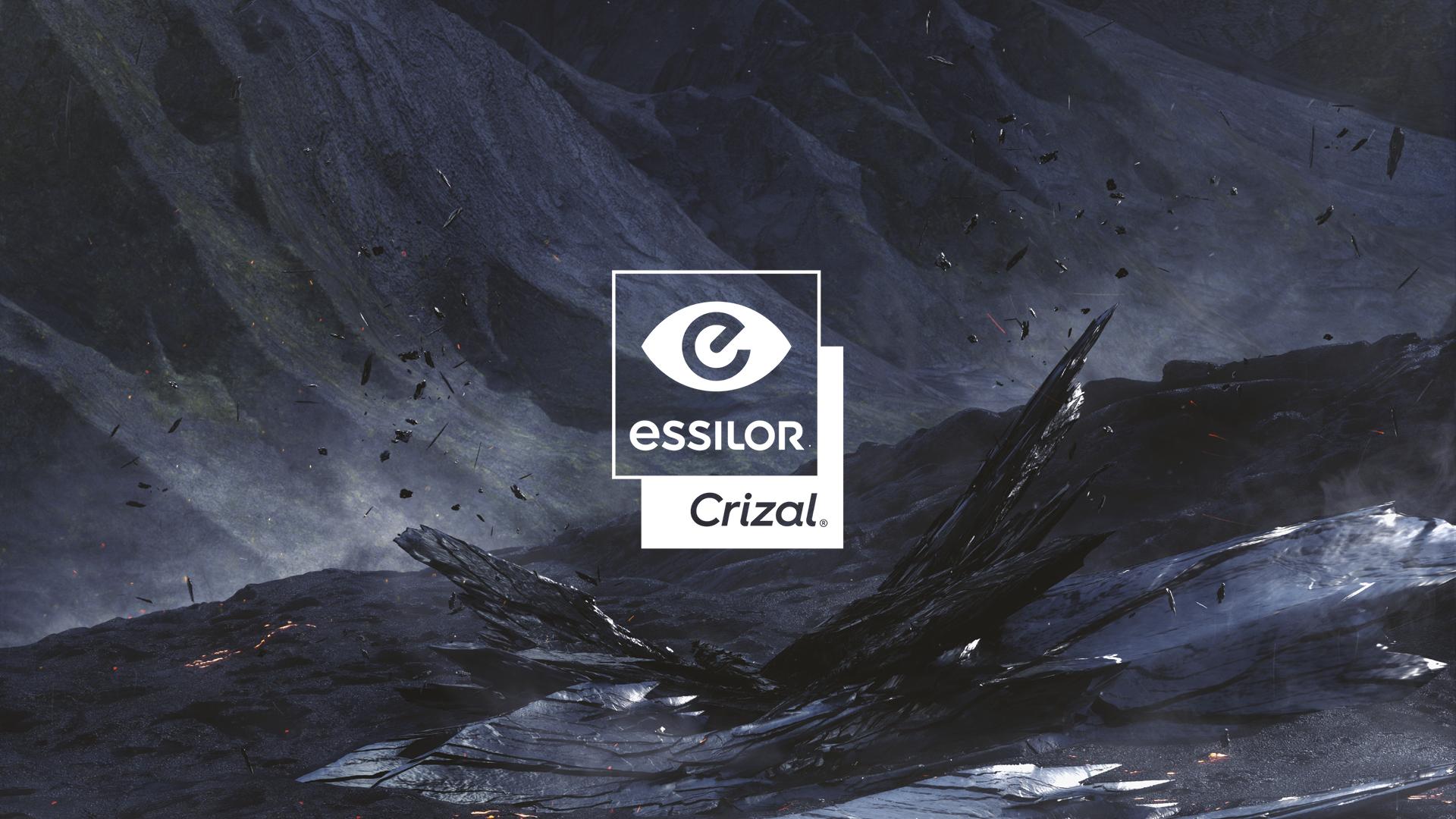 crizalrock_casclient