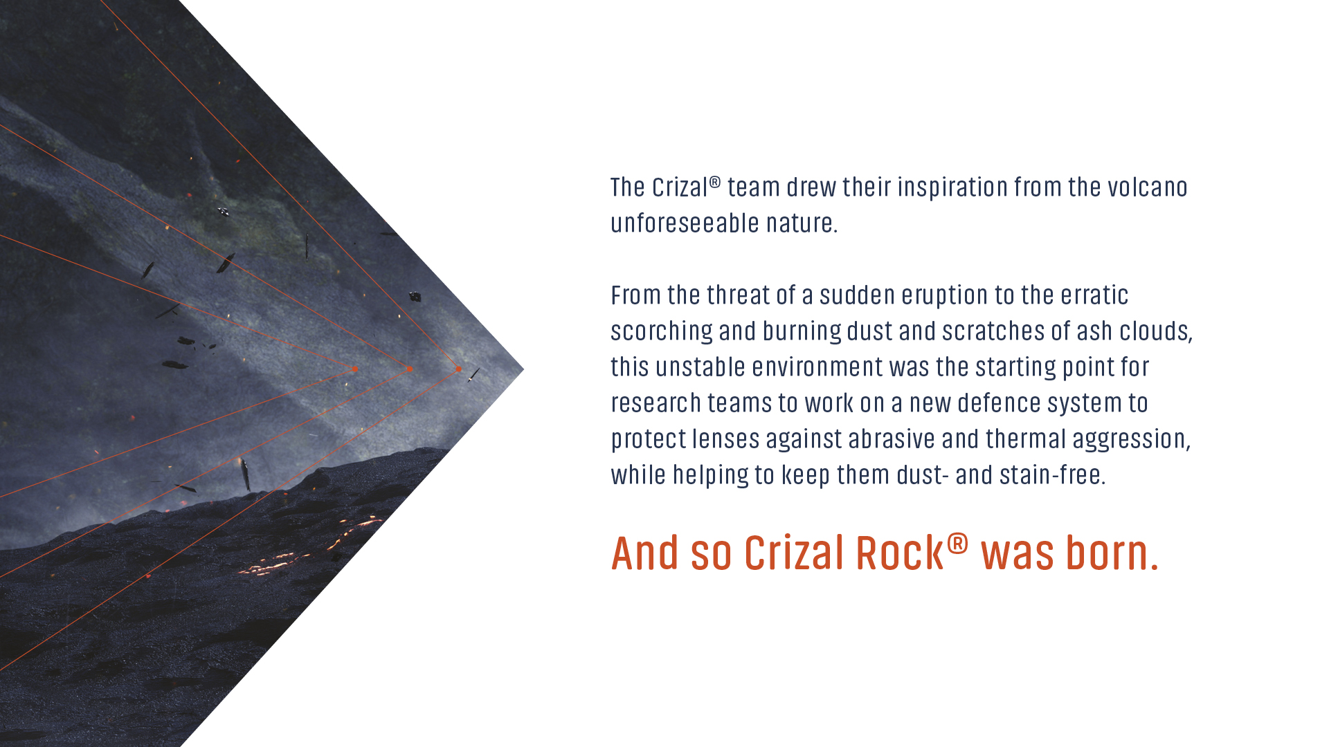 crizalrock_casclient2