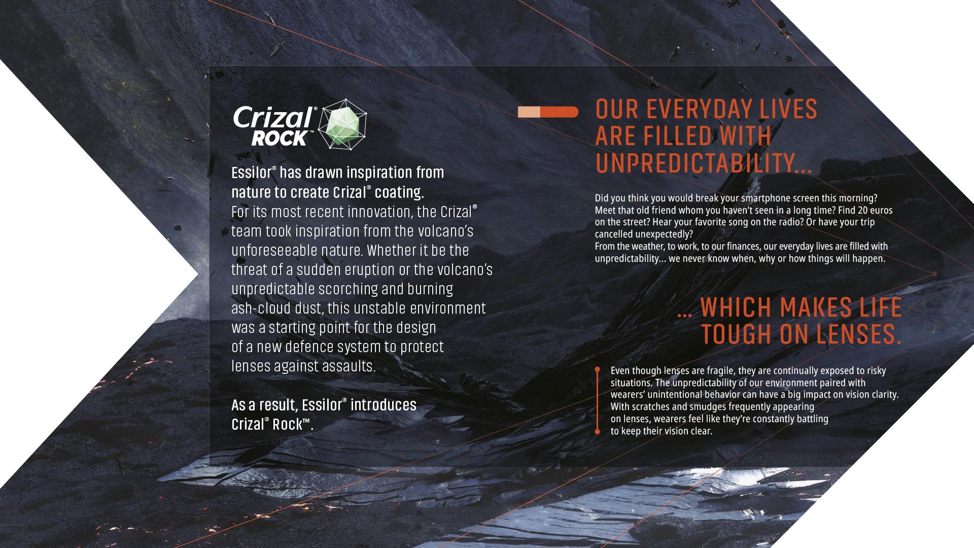crizalrock_casclient5