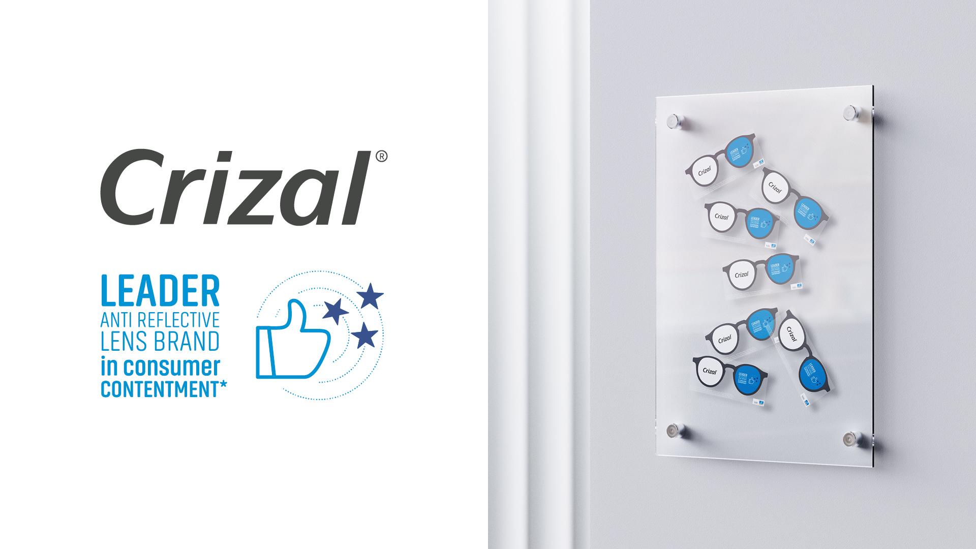 crizal_casclient10