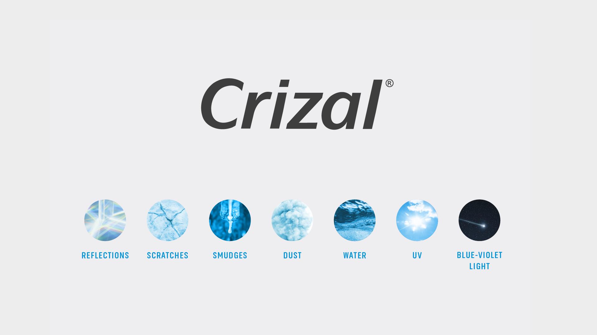 crizal_casclient2