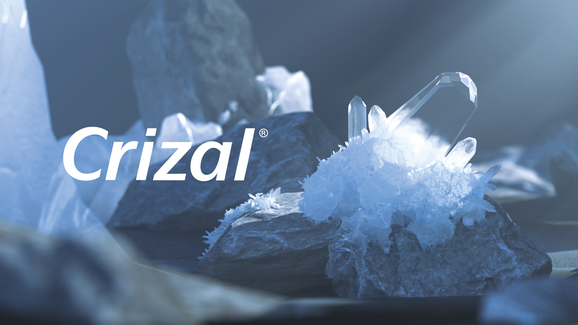 crizal_vignette