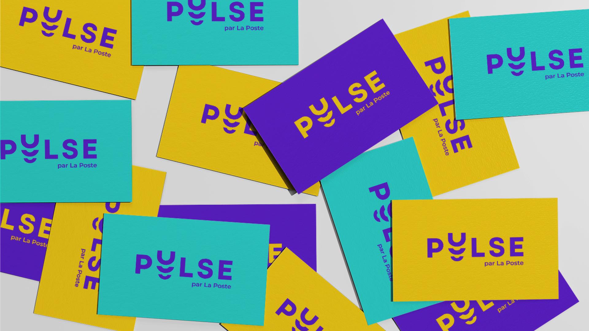 pulse_casclient15