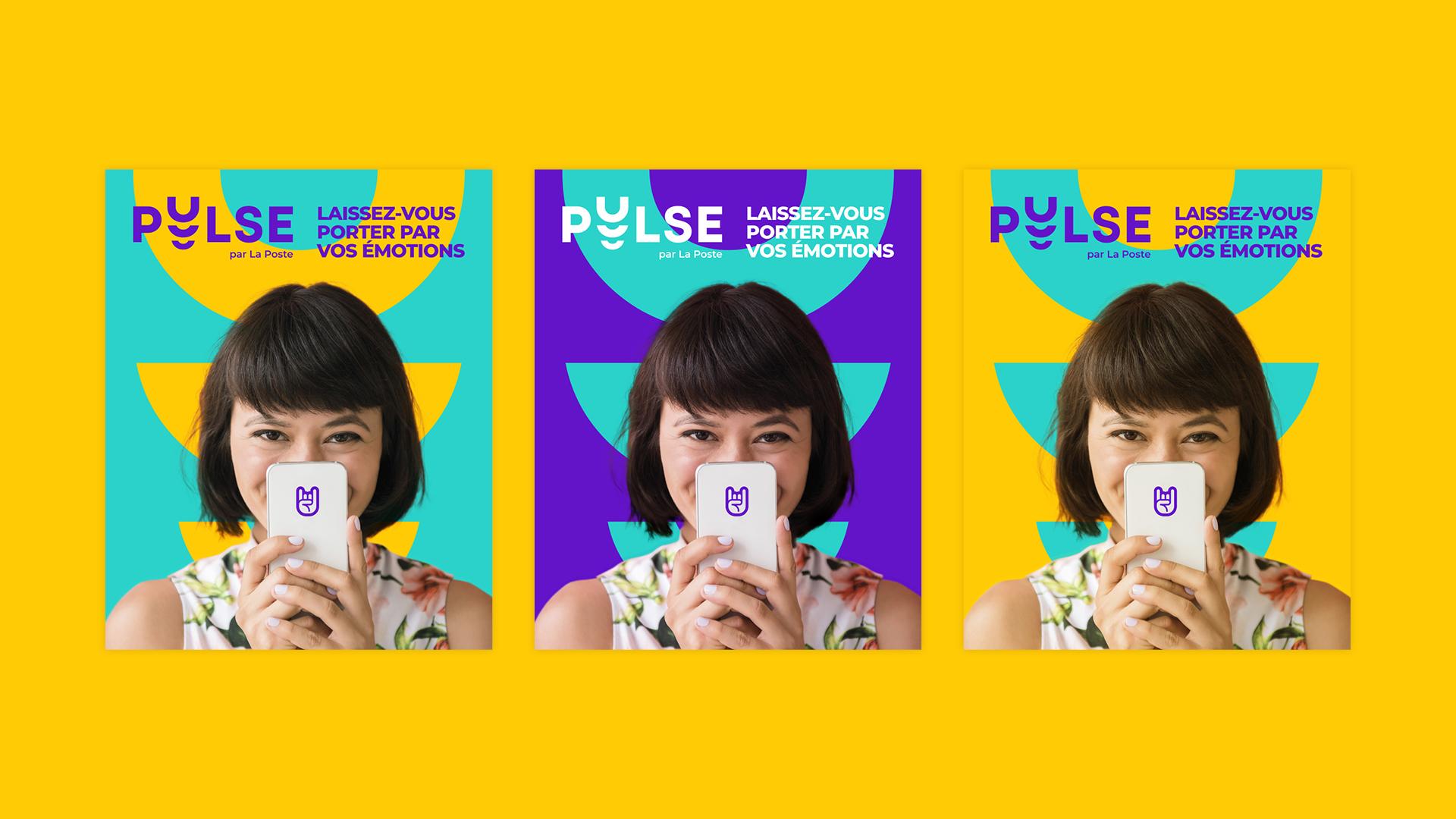 pulse_casclient16
