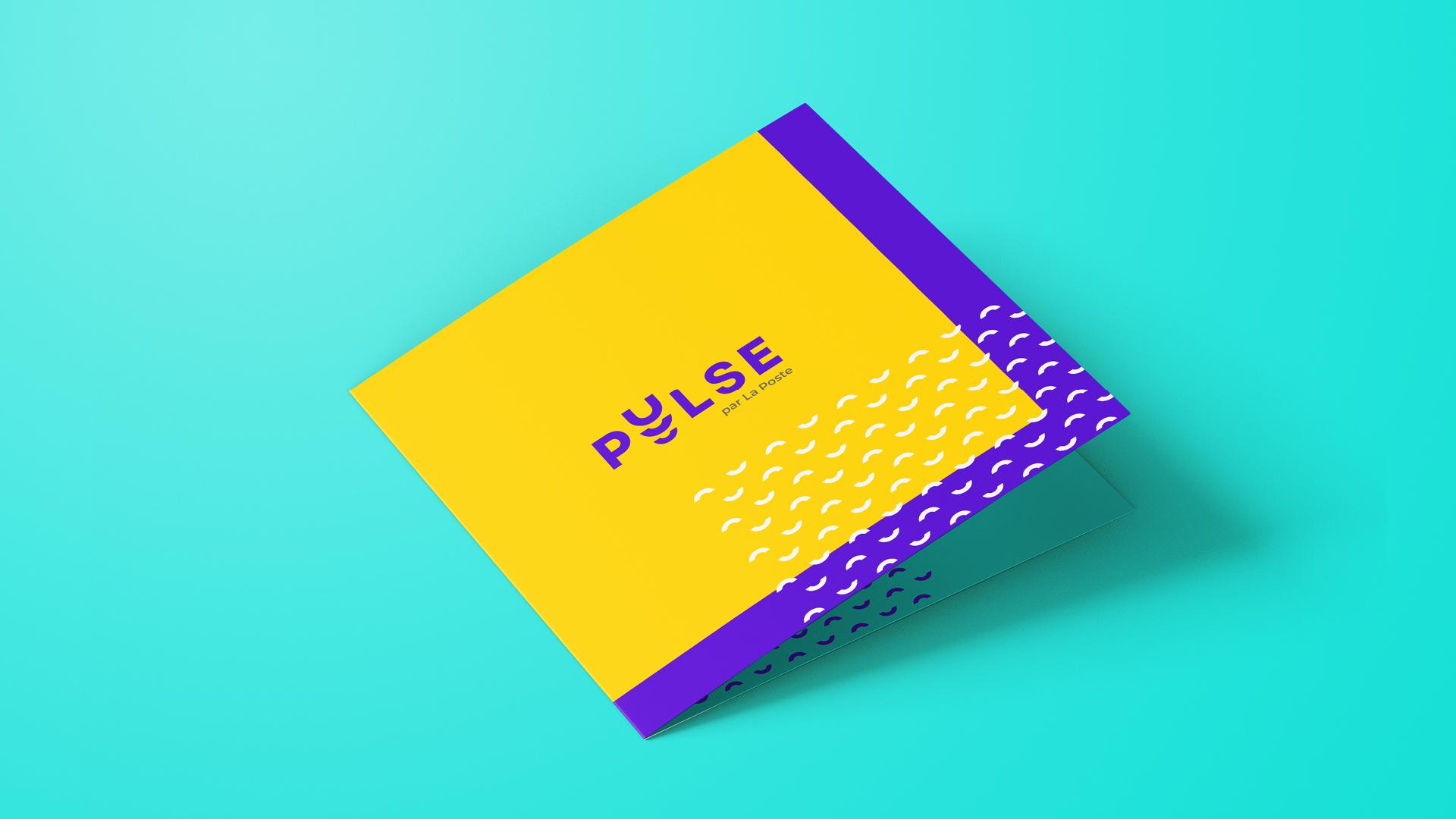 pulse_casclient18