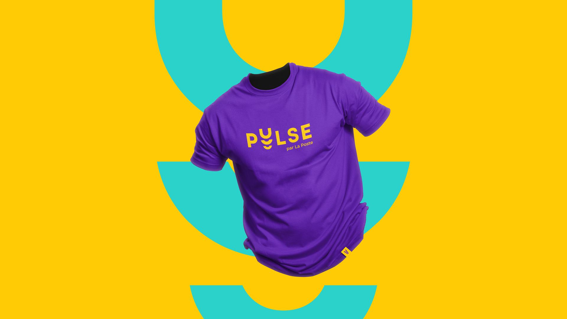 pulse_casclient21