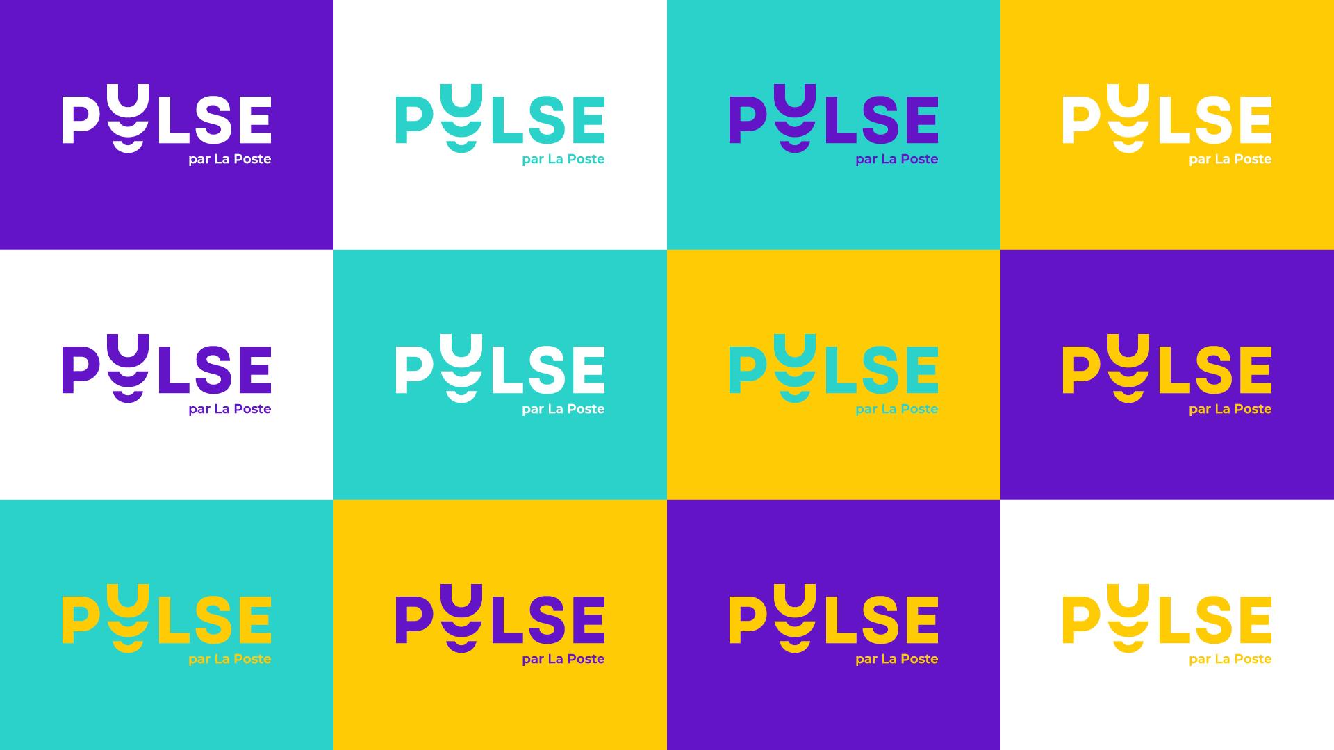 pulse_casclient3