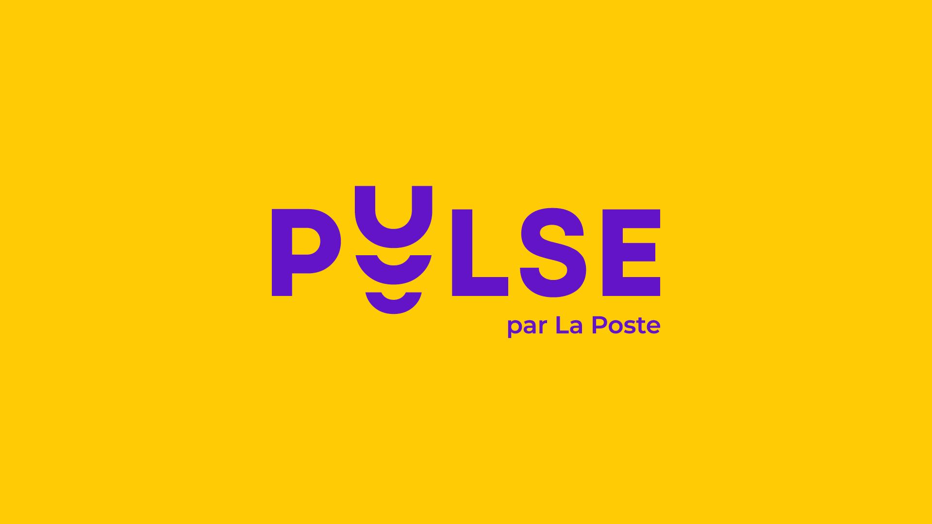 pulse_vignette_1