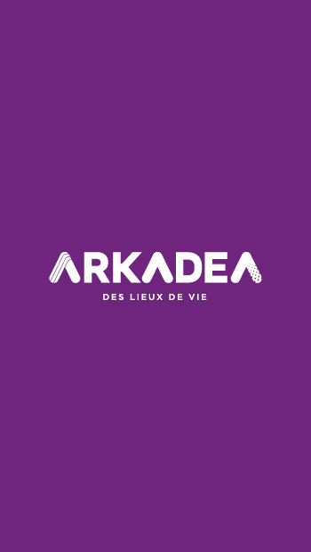 riposte_site_mobile_sliders_arkadea