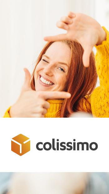 riposte_site_mobile_sliders_colissimo
