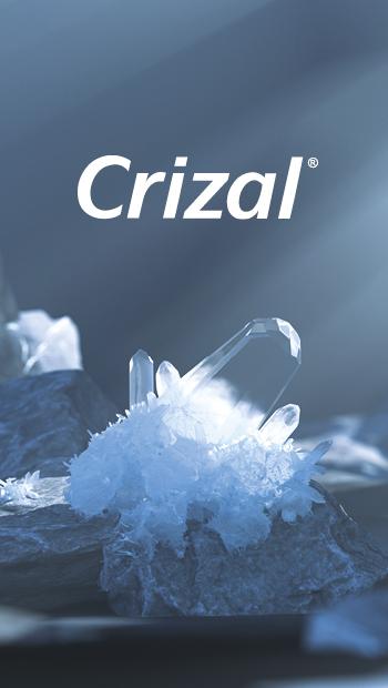 riposte_site_mobile_sliders_crizal